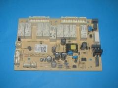 Модуль управления духовки GORENJE ASKO 230573
