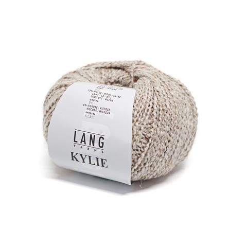 Lang Yarns Kylie - 1038.0022
