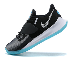 Nike Kyrie Low 3 'Black/Blue/White'