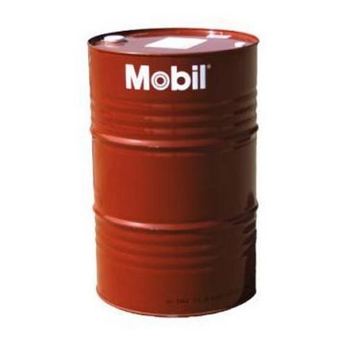 Mobil SHC 526 Гидравлическое масло для станков