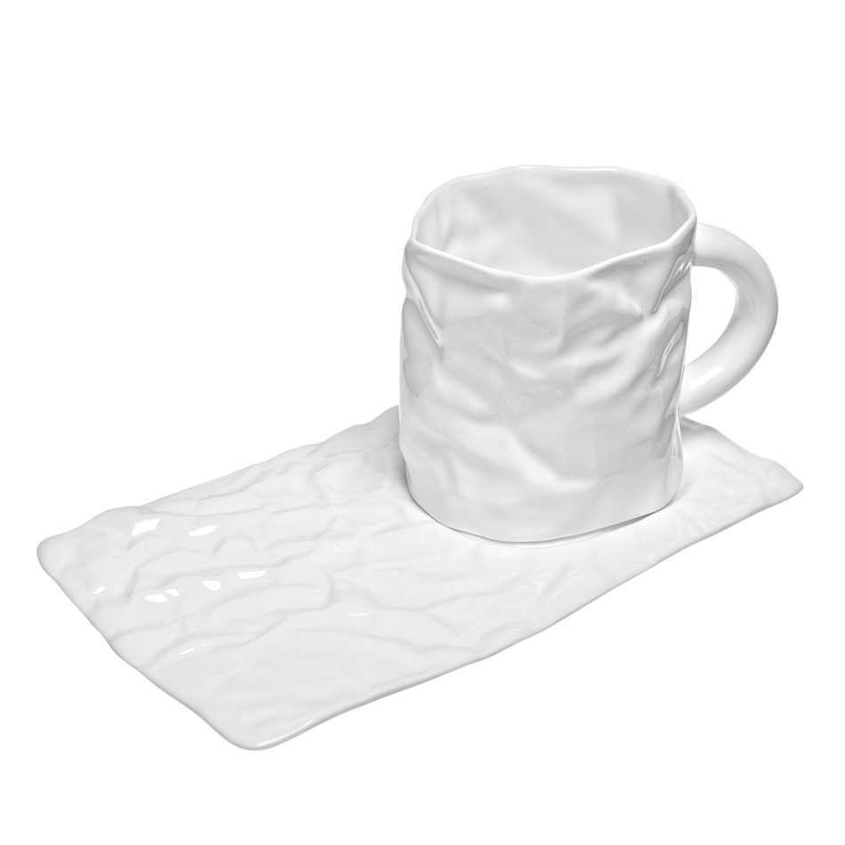 Блюдце для чайных чашек