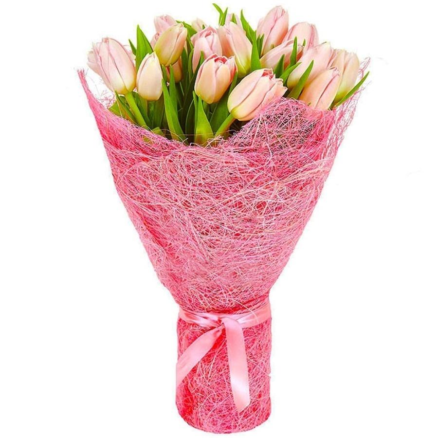 тюльпаны фото букеты в газете вашему рецепту превратился