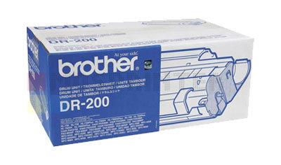 DR-200