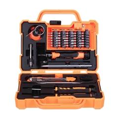 Набор инструментов для ремонта телефонов 47 in 1 JM-8139