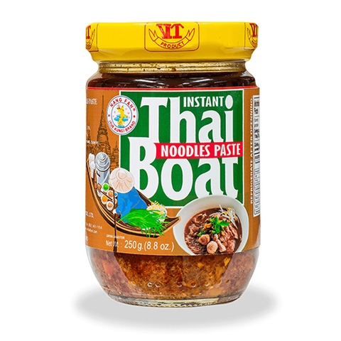 https://static-ru.insales.ru/images/products/1/3977/248033161/Thai_Noodle_Boat2.jpg