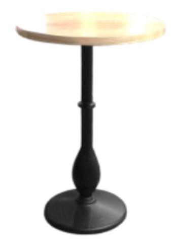 Барный стол 1273