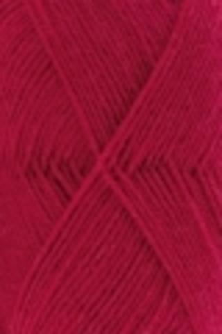 Gruendl Hot Socks Uni 50 (34)