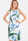 Платье З460а-373