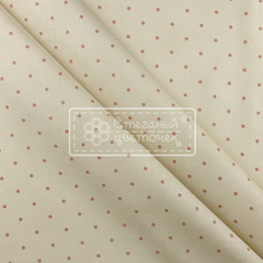 Ткань для пэчворка, хлопок 100% (арт. M0206)