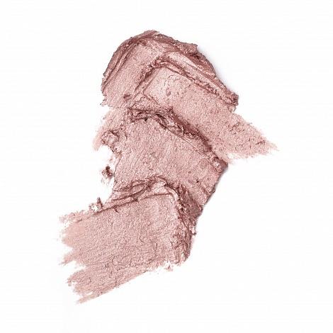 Тени кремовые для век  Romanovamakeup  Sexy eye cream metallizer Pink Orchid