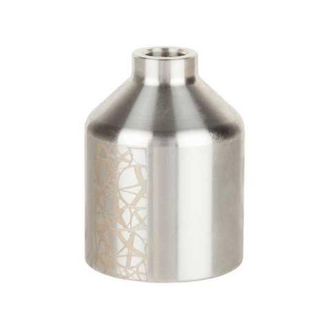 Пега для самоката ADDICT Flint Steel Short (Silver)