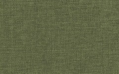 Рогожка Savana green (Савана грин)
