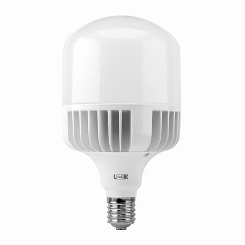 Лампа светодиодная LEEK LE T-150W LED 6500K