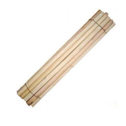 Черенок d-40мм 1сорт (для лопат)