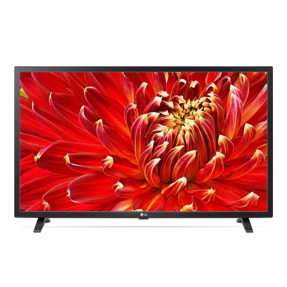 HD телевизор LG с технологией Активный HDR 32 дюйма 32LM630BPLA фото