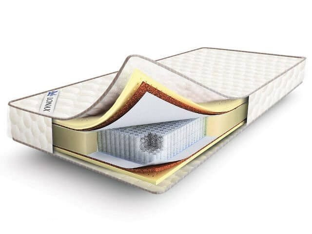 Серия Классик Матрас Lonax Medium Light S1000 original_matras-Lonax-Medium-Light-S1000-1.jpg