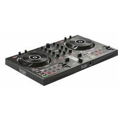 Микшерный пульт Hercules DJ Control Inpulse 300