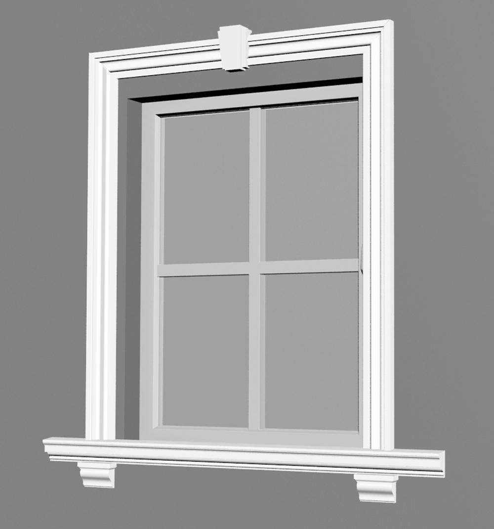 качестве обрамление окна картинки сварочный аппарат можно