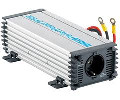Преобразователь тока (инвертор) WAECO PocketPower PP-602 (12В)