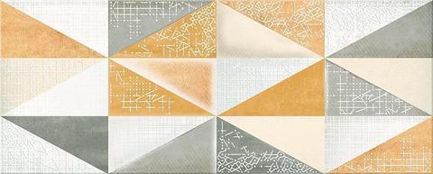 Декор Ochra Mix  Decor 201х505