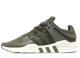 Кроссовки Мужские ADIDAS Equipment Support ADV Khaki
