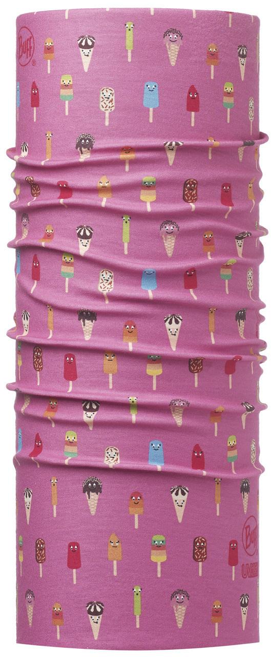 Детские банданы Бандана-труба летняя Buff Gelatto Pink 111482.538.10.00__59784.1458075391.1280.1280.jpg