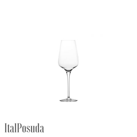 Набор бокалов для вина Chef&Sommelier Sublym (Сюблим), 6шт N1739-1