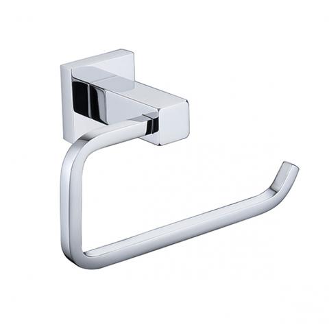 Держатель для туалетной бумаги KAISER Canon KH-2311