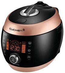 Рисоварка для варки под давлением на 6 порций Cuchen CJS-FD0610RV