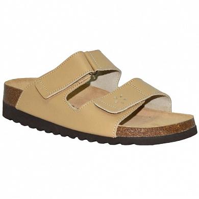 Женская Ортопедическая обувь VERONA 77f79355489685f4fb2ff394fc5c12c6.jpg