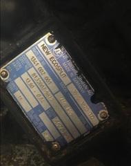 Коробка Кпп на ман тга (MAN TGA )  ZF 16S-1820 Оригинальный номер 81320039672 КПП в отличном состоянии, по запросу отправим, фото или видео.