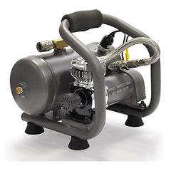 Berkut SA-03 Автомобильный компрессор Беркут SA-03