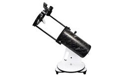 Телескоп Sky-Watcher Dob 130/650 Heritage Retractable, настольный
