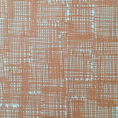Ткань для пэчворка, хлопок 100% (арт. RK0404)