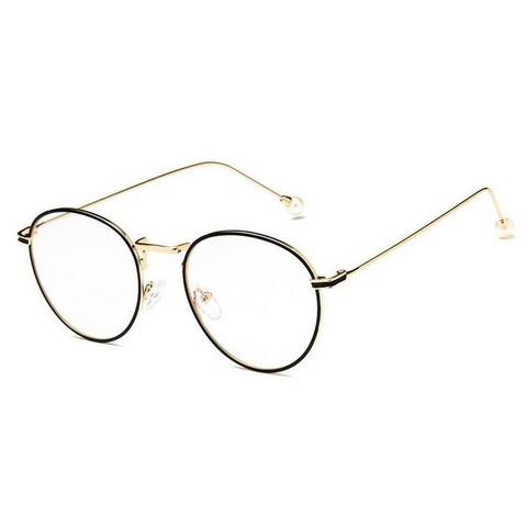 Компьютерные очки 6809001k Черный