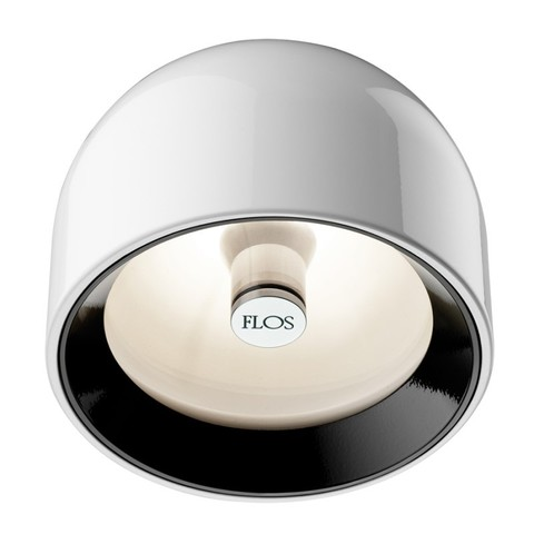 Накладной светильник Flos Wan