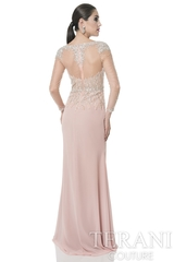 Terani Couture 1611M0757_2