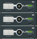 Инвертор МАП SIN ЭНЕРГИЯ 4,5кВт 48В Hybrid 3F - фотография
