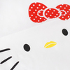 Мешочек Hello Kitty