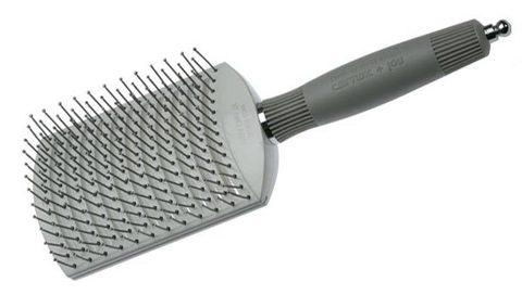 Щётка для волос Olivia Garden Ceramic+Ionic XL Pro Vent