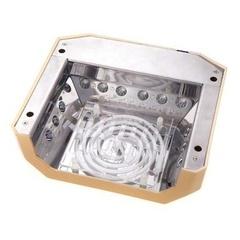 Гибридная лампа Diamond Eligant 36 W CCFL+LED