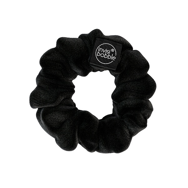 Резинка-браслет для волос Invisibobble SPRUNCHIE