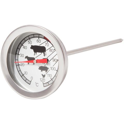 Термометр аналоговый
