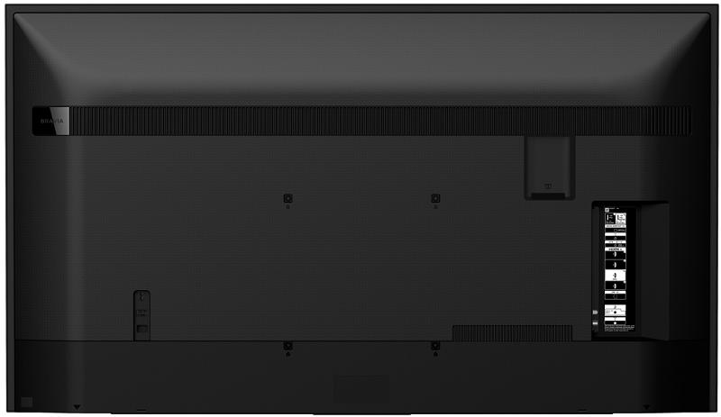 Телевизор Sony Bravia KD-75XH8096 в Sony Centre Воронеж