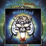 Motorhead / Overkill (Пазл)