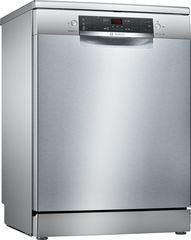 Посудомоечная машина Bosch SMS44GI00R фото