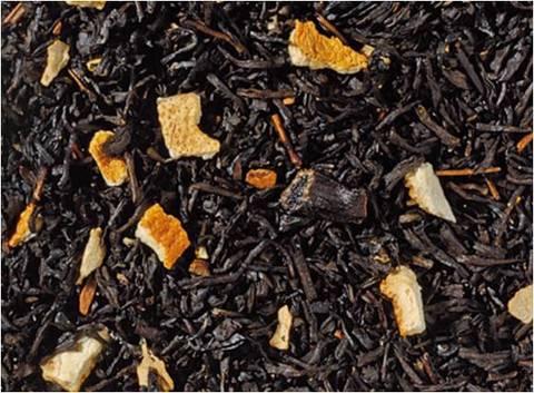 Восточные пряности / Oriental Spice Blend