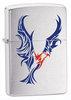 Зажигалка Zippo Tattoo Eagle