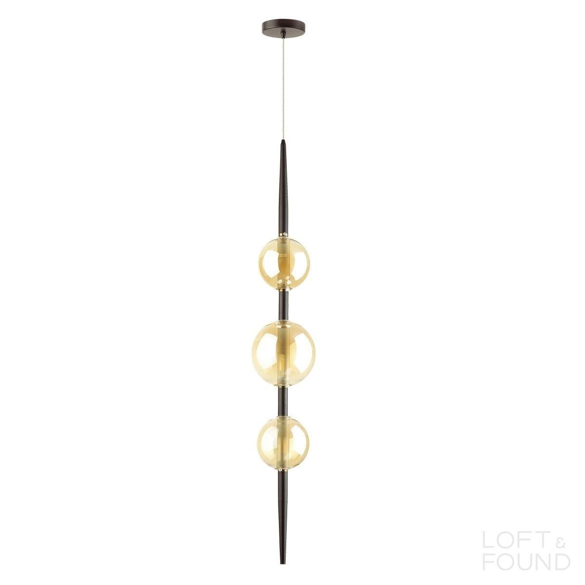 Подвесной светильник Norris
