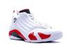 Air Jordan 14 Retro 'Candy Caine'
